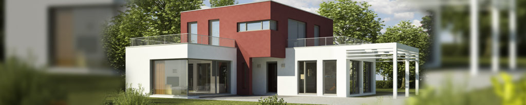 Privathaus 12 solingen